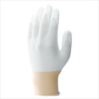 パームフィット手袋 B0500 S 10双