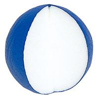 ソフトフォームボール160 赤 B7065R