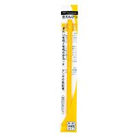 色鉛筆1500 5本組
