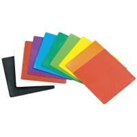 NEOモザイコ 10色Aセット 接着剤付