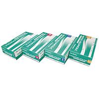 プラスチックグローブNo2500 L 10箱