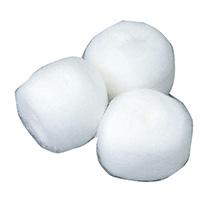綿球 NO.20 32-7403 10袋