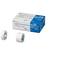サージカルテープ21N STN25
