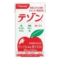 ※テゾン アップル風味 24本