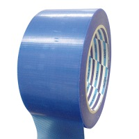パイオラン クロスカットテープ ブルー