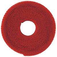 マジックバンドCP-09 赤