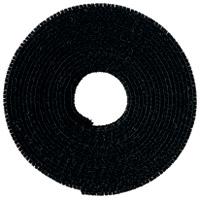 マジックバンドCP-09 黒