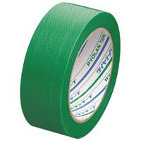 パイオラン養生テープ38mm*25m緑Y-09-GR-38