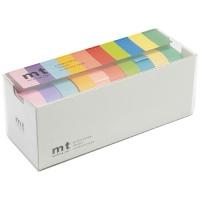 mt10P明るい色2 MT10P003