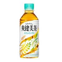※爽健美茶300ml/24本