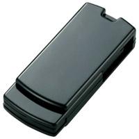 セキュリティUSB2.0 4GB MF-RSU204GBK/E
