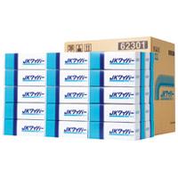 JKワイパー150-S(業務パック) 62301 36箱