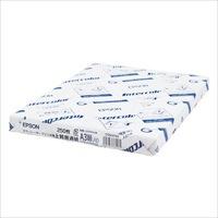 レザー用上質普通紙 LPCPPA3W 250枚×5冊