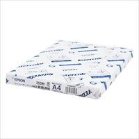 レザー用上質普通紙 LPCPPA4 250枚×10冊