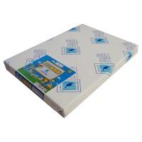 エコ画用紙 8ツ切特厚 170-8 100枚