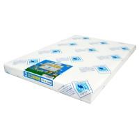 エコ画用紙 4ツ切特厚 170-4 100枚