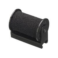 インクローラー SP/SA/PB-1ラベラー用 黒