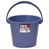 東京バケツ 10型 B-10