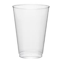 ハードクリアカップ 430mL 30個