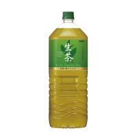 ※生茶PET 2L/6本