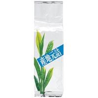 産地元詰めお徳用煎茶 500g
