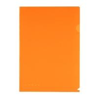 ブラインドホルダー FL-109CH A4 オレンジ