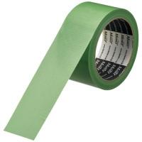 養生テープNo.822 50mm×25m グリーン 30巻