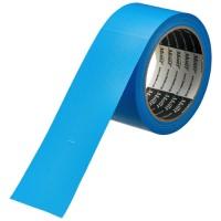養生テープNo.822 50mm×25m Sブルー 30巻