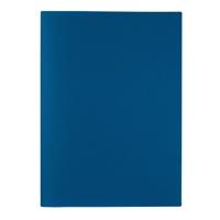 2WAYホルダーFL-116CH A4/A3 ブルー10冊