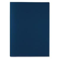 2WAYホルダーFL-116CH A4/A3 ブルー