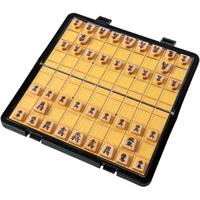 ポータブル将棋ビッグサイズ57981
