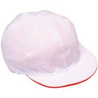 赤白帽子 極上 兼用AS-G3