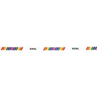 ◎カラーゴールインテープEGA375