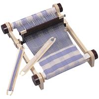 卓上手織り機 教材用17-0051
