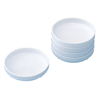 絵の具皿 重ね皿 5枚組03-2055