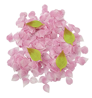 シルク桜吹雪(600枚入)