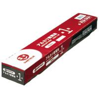 アルカリ乾電池Ⅱ 単1×10本 N221J-2P-5