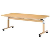 △折畳式昇降テーブル FITJ-1890S