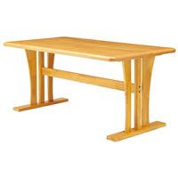 テーブル TH-T1690 W1600