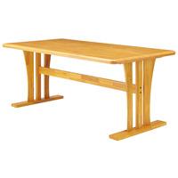テーブル TH-T1890 W1800