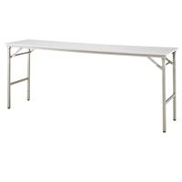 テーブル Sかるトップスリム BTS-P1845