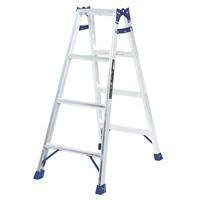 はしご兼用脚立 MCX-120 4段