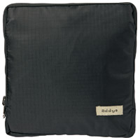 コンパクトトートバッグ 31-63001