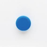 カラーマグネット MR-20 青 20mm 10個