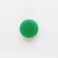カラーマグネット MR-20 緑 20mm 10個