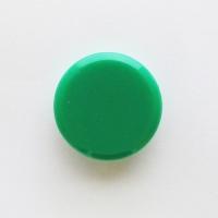 カラーマグネット MR-30 緑 30mm 10個