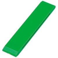 補助プレート YNP-2G 緑/緑