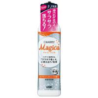 CHARMY Magica スプラッシュオレンジ 230ml