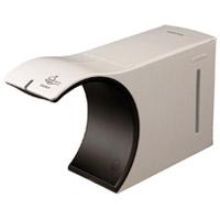 エレフォーム2.0 UD-6100F-W
