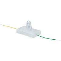 台付LED保護ありP70-0235